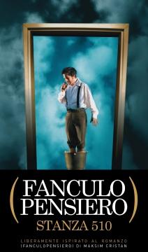 Fanculopensiero - stanza 510