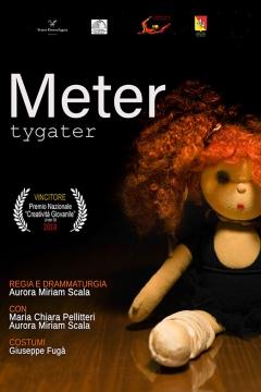 Meter Tygater