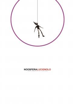 Noosfera - Lucignolo