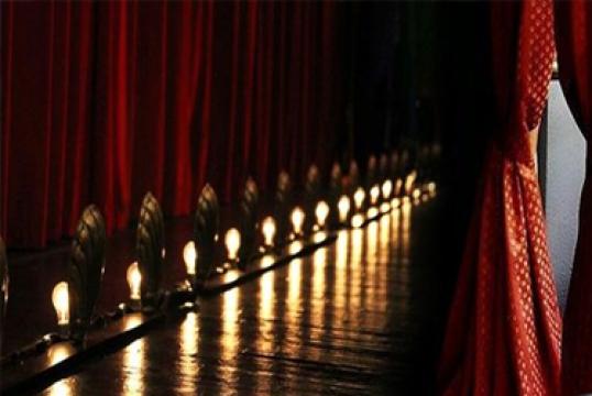 GENERAZIONE X - laboratorio di teatro over 50 a cura di Clan degli Attori