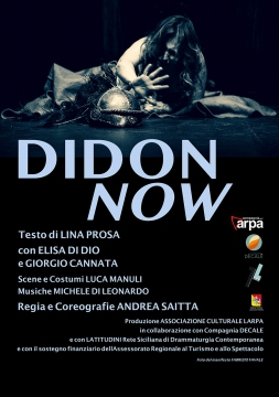Didon Now
