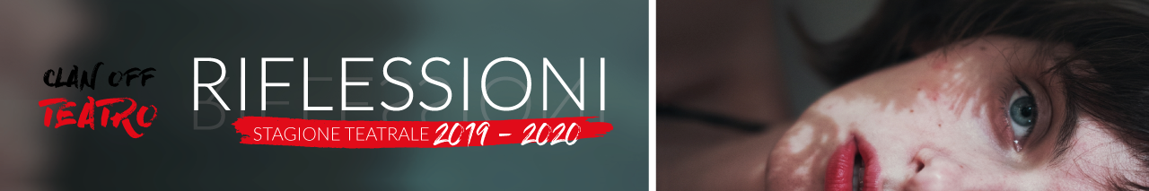 Stagione 2018-2019